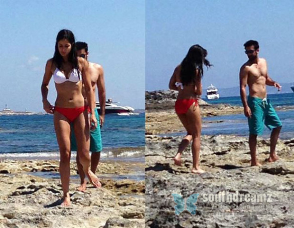 Ranbir-kapoor-and-Katrina-Kaif-love-making-33