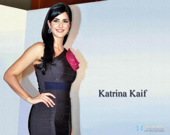 bollywood-sexy-actress-katrina-kaif-hot-desi-masala-wallpapers-13