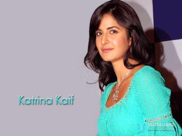 bollywood-sexy-actress-katrina-kaif-hot-desi-masala-wallpapers-35