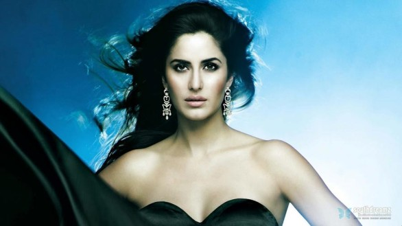bollywood-sexy-actress-katrina-kaif-hot-desi-masala-wallpapers-67
