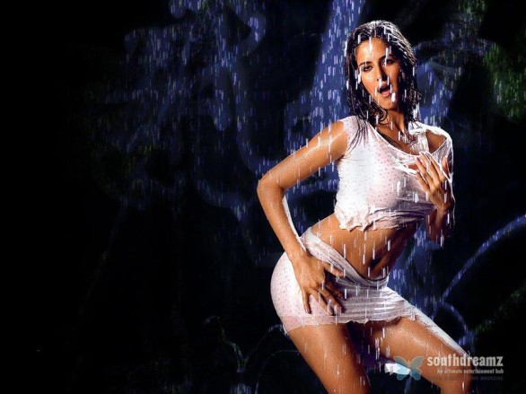 bollywood-sexy-actress-katrina-kaif-hot-desi-masala-wallpapers-7