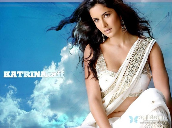 bollywood-sexy-actress-katrina-kaif-hot-desi-masala-wallpapers-70