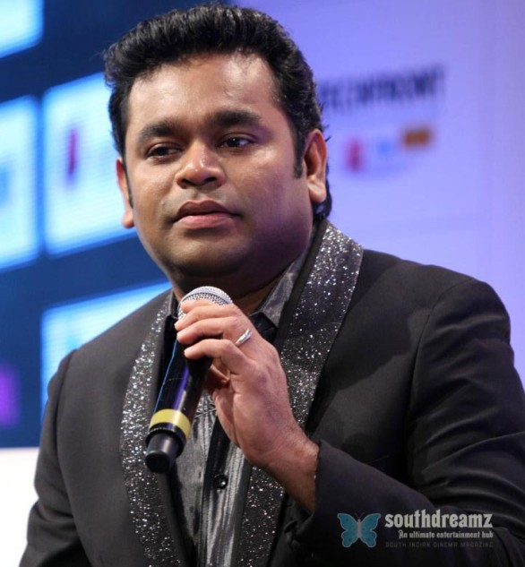 cdzy6ki0mo45r3aq.D.0.Musician AR Rahman interacting with the media at the announcement of RahmanIshq in Mumbai Oscar Winner 586x633 AR Rahman music, Valee lyrics, Rabindranath Tagore inspired