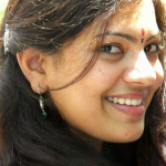 hot-singer-geetha-madhuri-latest-sexy-photo-7