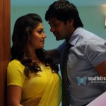 Wedding day of Raja Rani confirmed