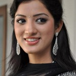 Another Richa for Kollywood?