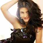 Will Shruti Hassan's retribution follows?