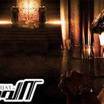Thalaivaa release problems anger fans