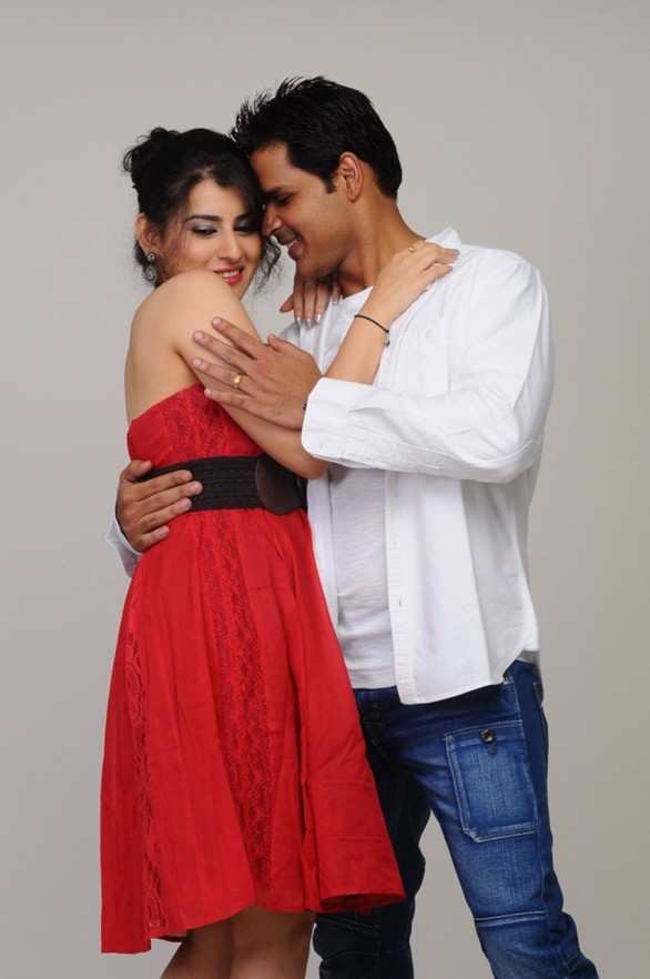 6-tamil-movie-archana-shaam-love-making-stills-9