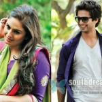 bollywood-pair-huma-qureshi-and-shahid-kapoor-unseen-photo