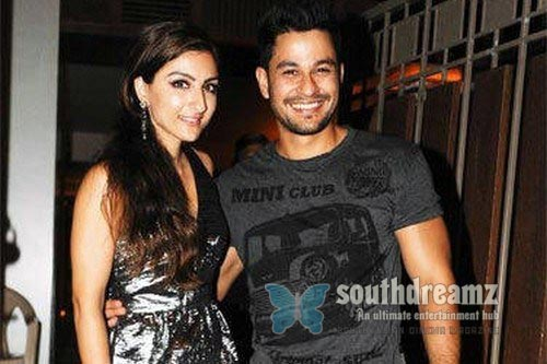 bollywood-pair-soha-ali-khan-and-kunal-khemu-unseen-photo