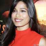 freida-pinto-hot-photoshoot-at-trishna-special-screening-model