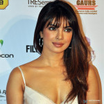 Sakshi Chowdary to act as Priyanka Chopra