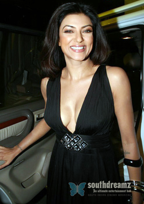 indian-bollywood-glamour-actress-sushmita-sen-sexy-high-quality-wallpapers-3