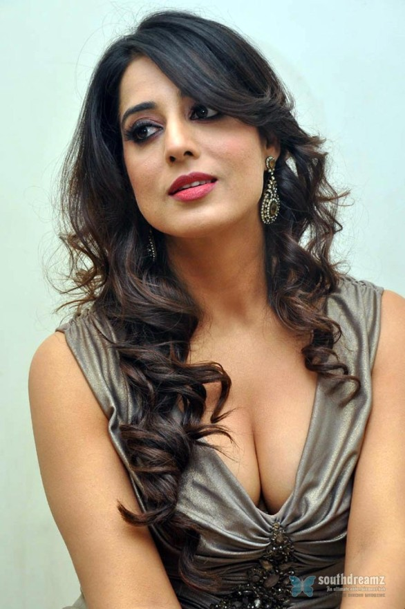 indian-bollywood-sexy-actress-mahie-gill-spicy-photos-22