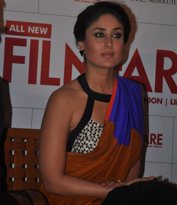 indian-glamour-actress-kareena-kapoor-hot-sexy-photos-8
