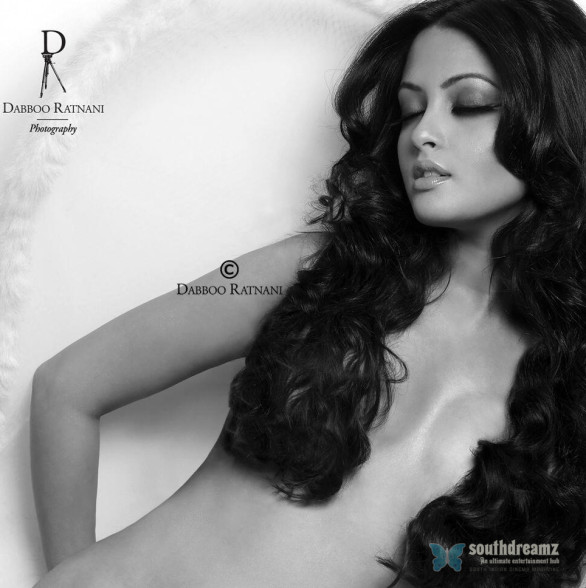 latest-photo-shoot-of-Riya-Sen