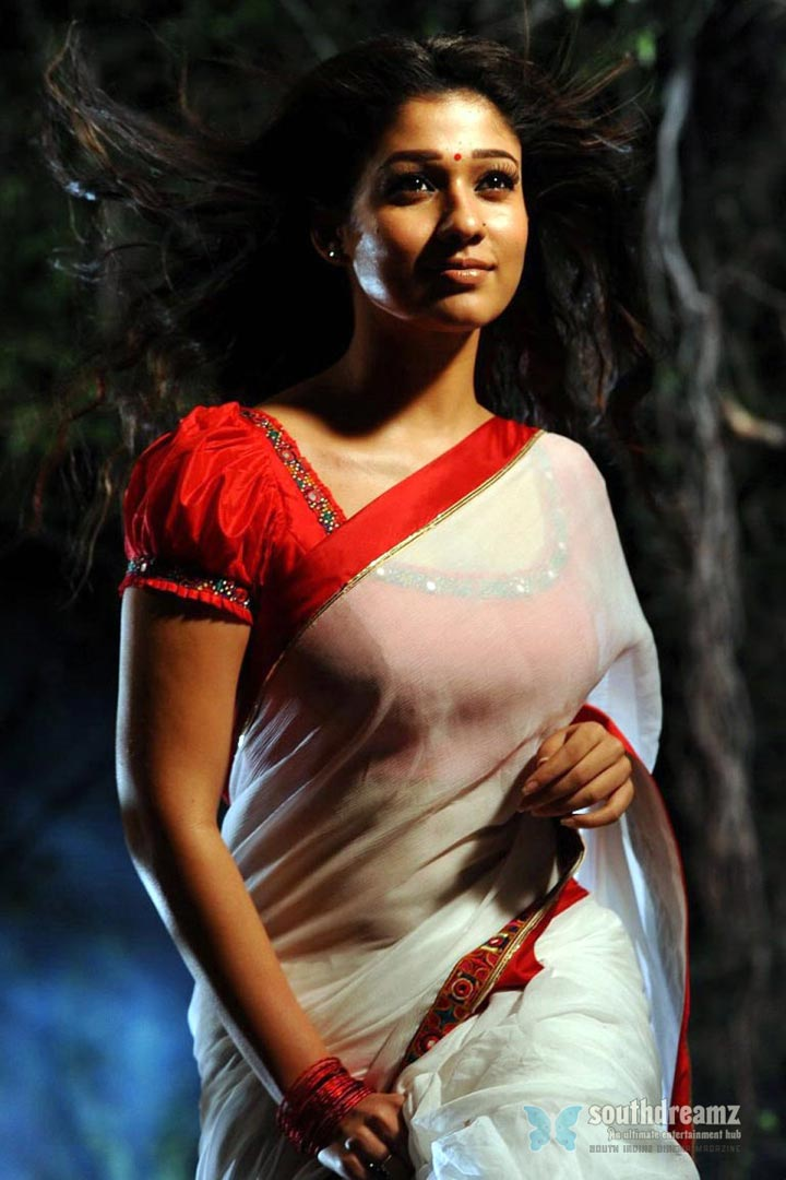 actress sexual  hot photos malayalam of navel
