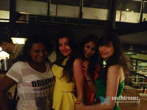 sexy-indian-actress-kajal-agarwal-unseen-private-life-photo-15
