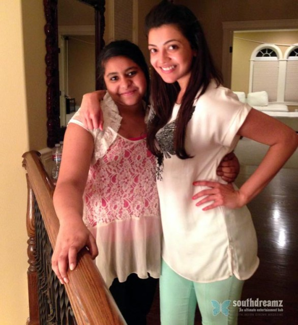 sexy-indian-actress-kajal-agarwal-unseen-private-life-photo-43
