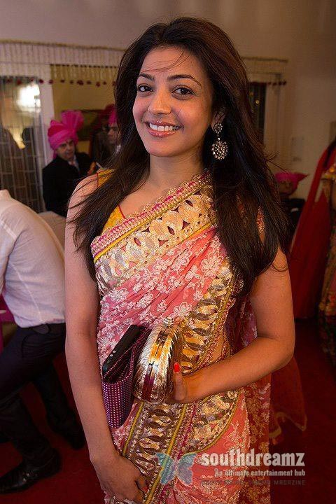 sexy-indian-actress-kajal-agarwal-unseen-private-life-photo-53
