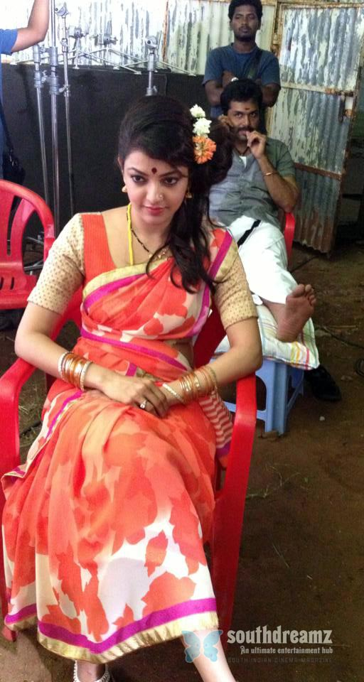 sexy-indian-actress-kajal-agarwal-unseen-private-life-photo-62