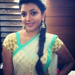 sexy-kajal-agarwal-private-life-photo