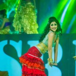 siima south indian international 2013 photos 103 150x150 Shruti Hassan win top laurels at SIIMA awards