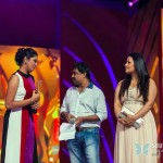 siima south indian international 2013 photos 137 150x150 Shruti Hassan win top laurels at SIIMA awards