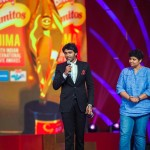 siima south indian international 2013 photos 158 150x150 Shruti Hassan win top laurels at SIIMA awards