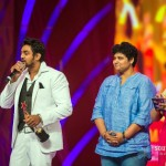 siima south indian international 2013 photos 171 150x150 Shruti Hassan win top laurels at SIIMA awards