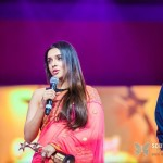 siima south indian international 2013 photos 25 150x150 Shruti Hassan win top laurels at SIIMA awards