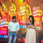 siima south indian international 2013 photos 26 150x150 Shruti Hassan win top laurels at SIIMA awards