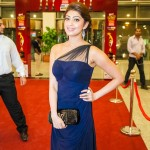 siima south indian international 2013 photos 277 150x150 Shruti Hassan win top laurels at SIIMA awards