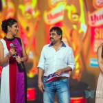 siima south indian international 2013 photos 294 150x150 Shruti Hassan win top laurels at SIIMA awards