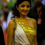 siima south indian international 2013 photos 298 150x150 Shruti Hassan win top laurels at SIIMA awards