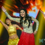 siima south indian international 2013 photos 333 150x150 Shruti Hassan win top laurels at SIIMA awards