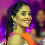 siima south indian international 2013 photos 340 150x150 Shruti Hassan win top laurels at SIIMA awards