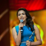 siima south indian international 2013 photos 347 150x150 Shruti Hassan win top laurels at SIIMA awards