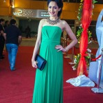siima south indian international 2013 photos 360 150x150 Shruti Hassan win top laurels at SIIMA awards