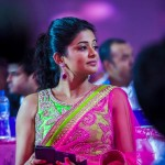 siima south indian international 2013 photos 364 150x150 Shruti Hassan win top laurels at SIIMA awards