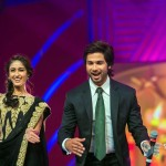 siima south indian international 2013 photos 392 150x150 Shruti Hassan win top laurels at SIIMA awards
