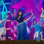 siima south indian international 2013 photos 443 150x150 Shruti Hassan win top laurels at SIIMA awards