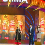 siima south indian international 2013 photos 46 150x150 Shruti Hassan win top laurels at SIIMA awards