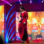 siima south indian international 2013 photos 460 150x150 Shruti Hassan win top laurels at SIIMA awards