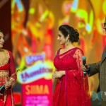 siima south indian international 2013 photos 475 150x150 Shruti Hassan win top laurels at SIIMA awards