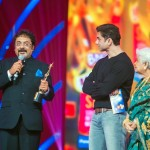 siima south indian international 2013 photos 487 150x150 Shruti Hassan win top laurels at SIIMA awards
