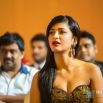 siima south indian international 2013 photos 491 150x150 Shruti Hassan win top laurels at SIIMA awards