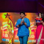 siima south indian international 2013 photos 498 150x150 Shruti Hassan win top laurels at SIIMA awards