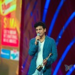 siima south indian international 2013 photos 500 150x150 Shruti Hassan win top laurels at SIIMA awards